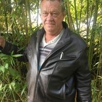 александр, 63 года, Лев, Керчь