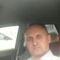 юрий, 31 год, Козерог, Омск