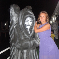 Марина, 31 год, Овен, Москва