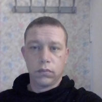 Андрей, 36 лет, Козерог, Находка (Приморский край)