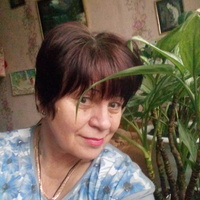 Татьяна, 66 лет, Весы, Курсавка