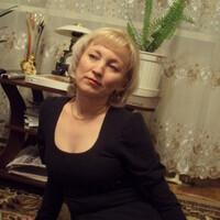 Эльвира, 44 года, Рыбы, Йошкар-Ола