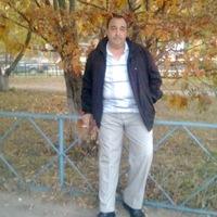 Александр, 49 лет, Водолей, Новосибирск