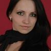 Yuliya, 33, Bershad