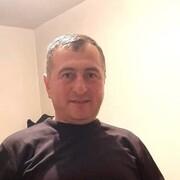 S M 42 Ереван