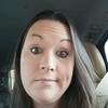 Eunice, 32, Chicago
