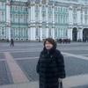 Александра, 61, г.Орел