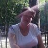 алла, 40, г.Воронеж