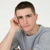 Андрей, 22, г.Санкт-Петербург