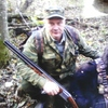 Igor, 51, Safonovo