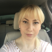Галина, 42 года, Скорпион, Москва