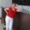 Venera, 50, Taraz