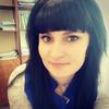 Катерина, 29, г.Доброполье