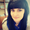 Katerina, 29, Dobropillya