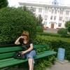 Ольга, 52, г.Тараз