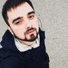 Sergey, 25, г.Видное