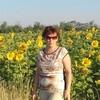 Юлия, 45, г.Астрахань