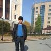 Giniyat, 43, г.Уральск
