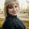 Анюта, 31, г.Оренбург