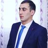 Арам, 23, г.Южно-Сахалинск