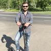Карен, 29, г.Москва