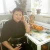 Нурия, 63, г.Магнитогорск