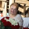 Галина, 60, г.Талдом