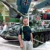 Vladimir, 60, г.Стаханов
