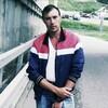 Александр, 29, г.Тбилисская