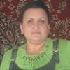 Людмила, 45, Баштанка