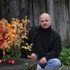 сергей, 60, г.Новосибирск