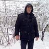 Виктор, 51, Єнакієве