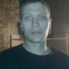 Олег, 37, г.Челябинск