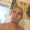 Владка;), 31, г.Ашдод