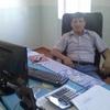 Shohrat, 33, г.Мары