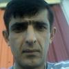 Мигран, 38, г.Красноярск