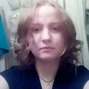 anastasiya grob, 25, г.Ульяновск
