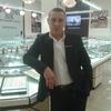 вовчик, 36, г.Одесса