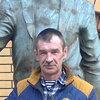 Юрий, 54, г.Истра