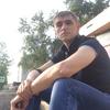 Vlad, 40, г.Иваново
