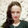 Наталья, 45, Одеса
