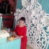 Лариса, 35, г.Набережные Челны