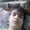 Влад, 25, г.Казань