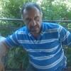ALEQSANDRE TEGADZE, 30, г.Тбилиси