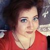 Александра, 26, г.Белая Церковь