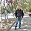 Алексей, 38, Каховка