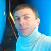 Александр, 37, г.Оренбург