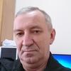 Aleksandr, 57, г.Красноярск