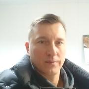 Анатолий, 39, г.Омск