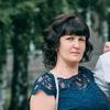 Елена, 45, г.Тамбов